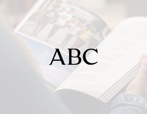 ABC-meirav-kampeas-riess