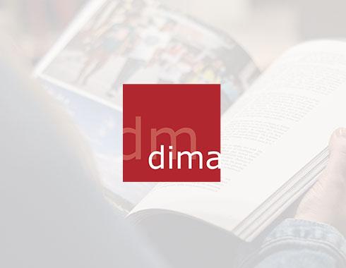 Dmdima-meirav-kampeas-riess