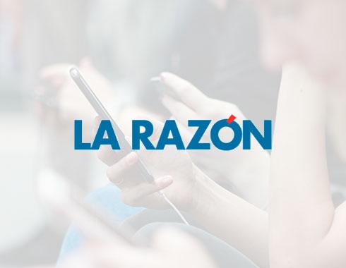 La-razon-meirav-kampeas-riess