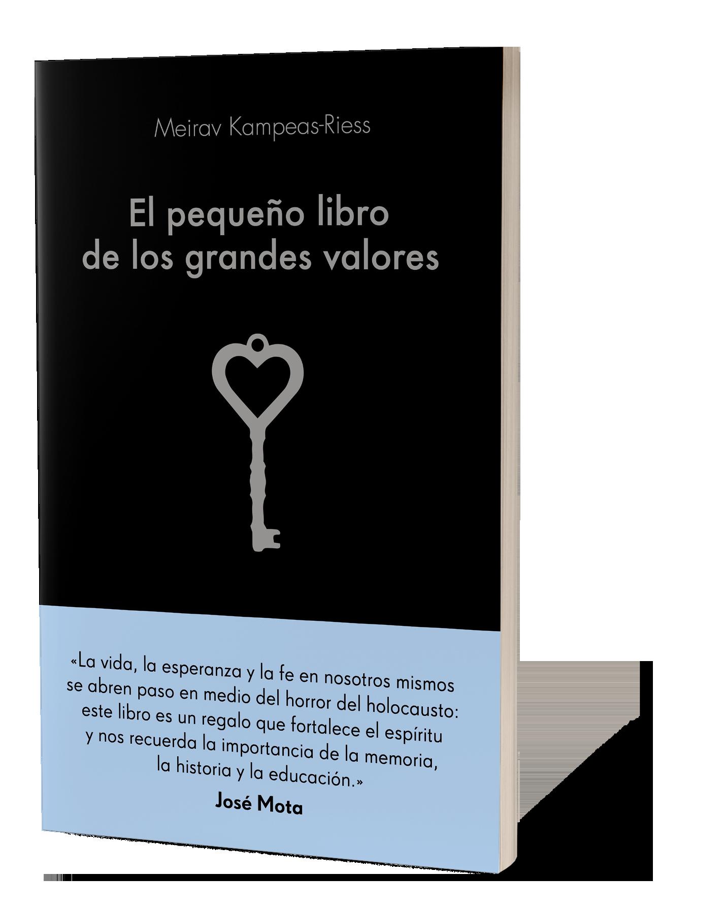 Libro-El-pequeño-libro-de-los-valores-Meirav-Kampeas