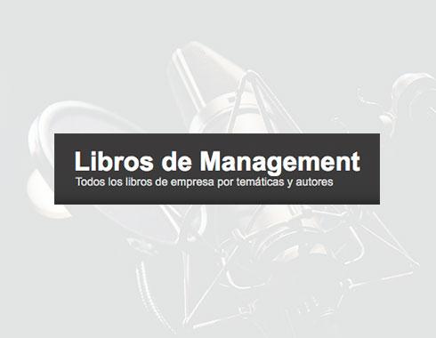 Libros-de-management-meirav-kampeas-riess