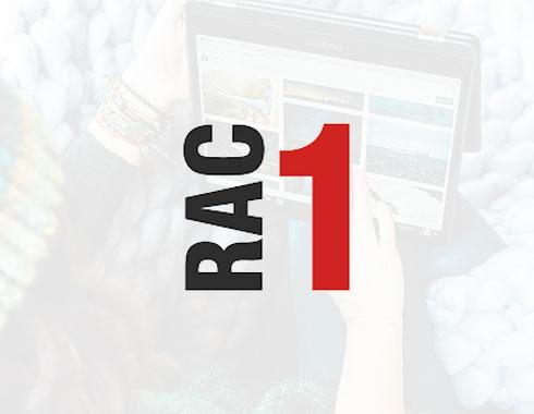 RAC1-meirav-kampeas-riess