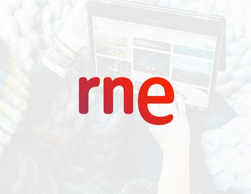 Radio-Television-Espanola-meirav-kampeas-riess