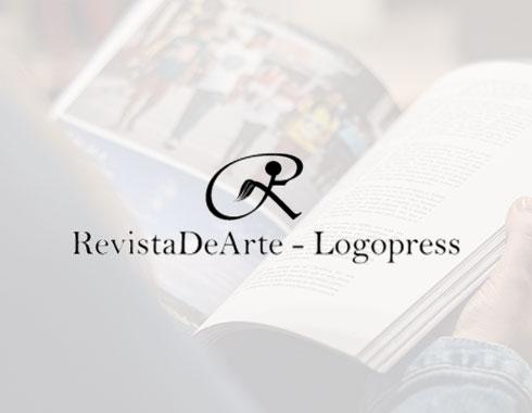Revista-de-arte-meirav-kampeas-riess