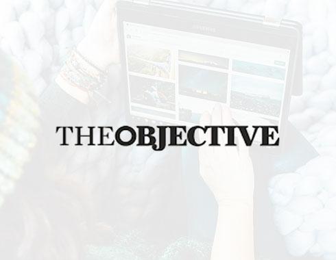 The-objective-meirav-kampeas-riess