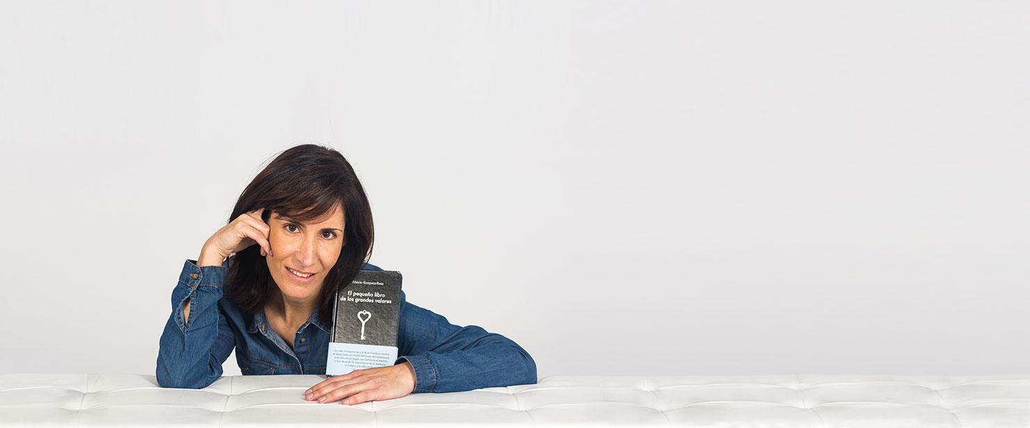 meirav-2-El-pequeno-libro-de-los-grandes-valores