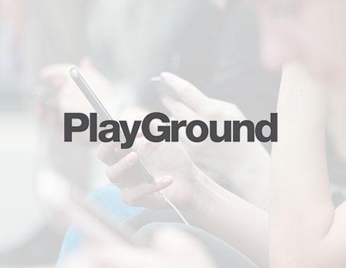 playground-meirav-kampeas-riess